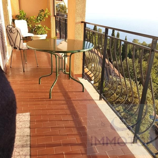 Vente appartement Roquebrune cap martin 525 000€ - Photo 2