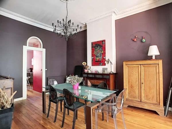 Vente de prestige maison / villa Bordeaux 864000€ - Photo 4