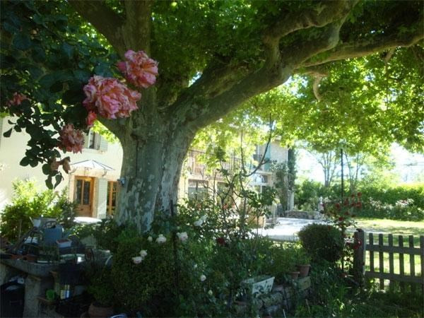Sale house / villa Charleval 1 390 000€ - Picture 5