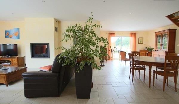 Sale house / villa Tours 519000€ - Picture 3