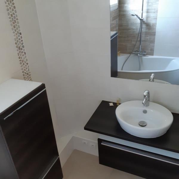 Sale apartment Vaucresson 370000€ - Picture 5