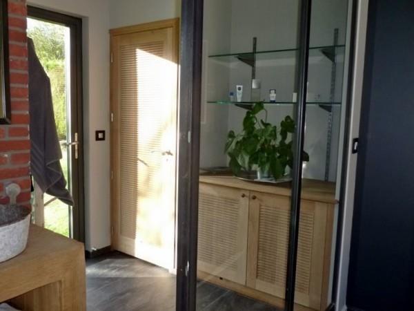 Deluxe sale house / villa St gatien des bois 1092000€ - Picture 5