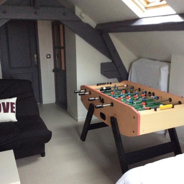 Vente maison / villa Honfleur 208650€ - Photo 5