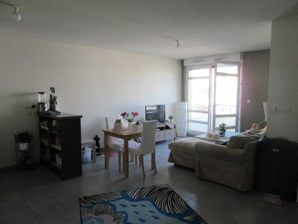 Rental apartment Ramonville st agne 868€ CC - Picture 2