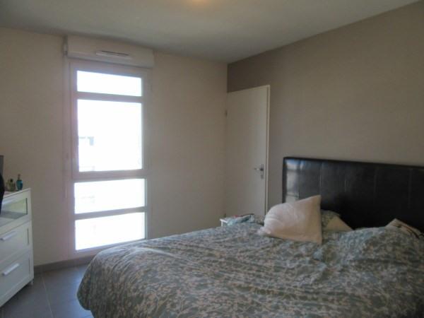 Rental apartment Ramonville st agne 868€ CC - Picture 4