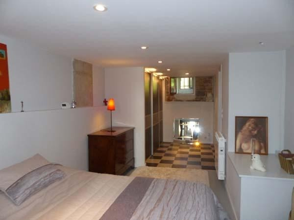 Deluxe sale apartment Ruy 279 000€ - Picture 7