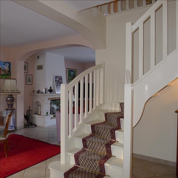 Vendita casa Olivet 498000€ - Fotografia 6