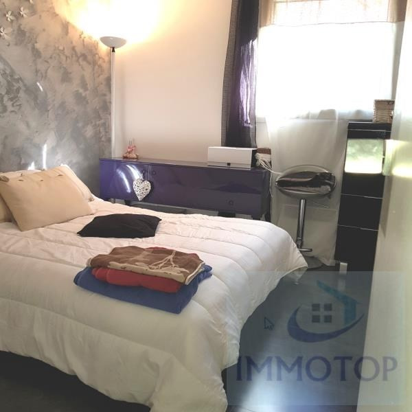 Vente appartement Menton 367000€ - Photo 9