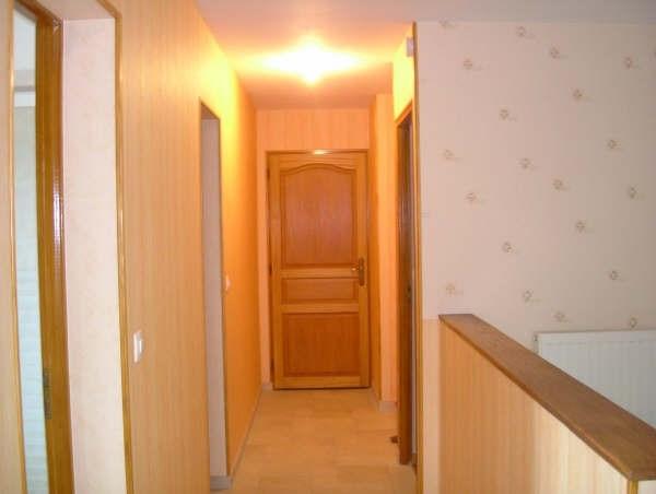 Location maison / villa Vendome 828€ CC - Photo 7
