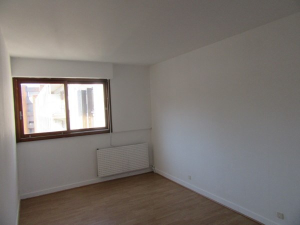Location appartement Toulouse 1 373€ CC - Photo 3