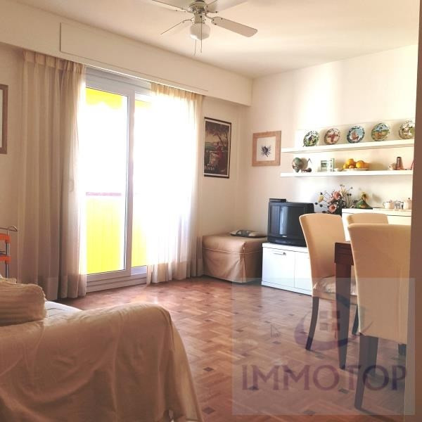 Vente appartement Menton 249 800€ - Photo 5