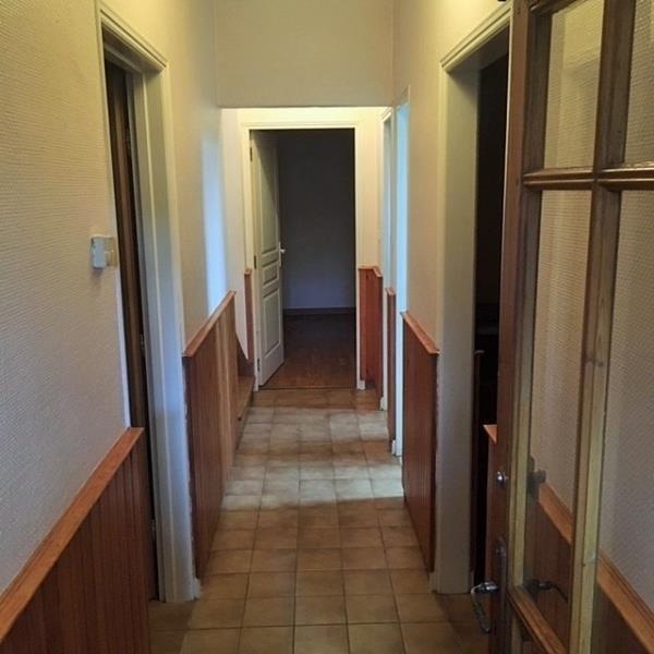 Sale house / villa Montauban 222000€ - Picture 5
