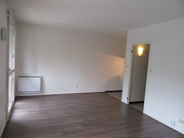 Location appartement Toulouse 399€ CC - Photo 2