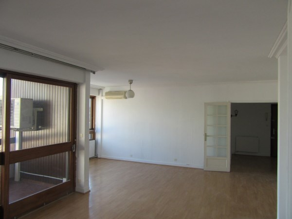 Location appartement Toulouse 1 373€ CC - Photo 2