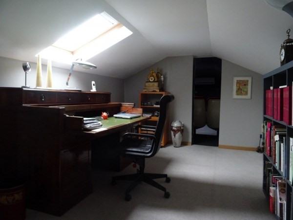 Vendita appartamento Vienne 400000€ - Fotografia 3