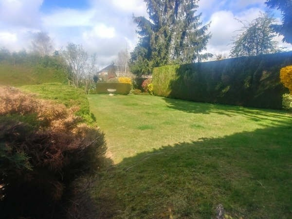 Vente maison / villa Ste catherine 398 000€ - Photo 3