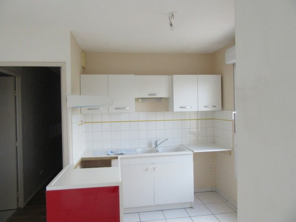 Location appartement Aucamville 485€ CC - Photo 3