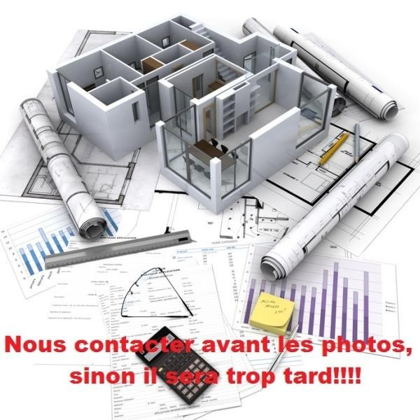 Verkoop  appartement Vienne 88850€ - Foto 3