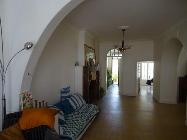 Vendita casa Sauve 275000€ - Fotografia 5