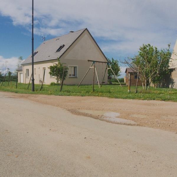 Revenda casa Auneau 203000€ - Fotografia 7