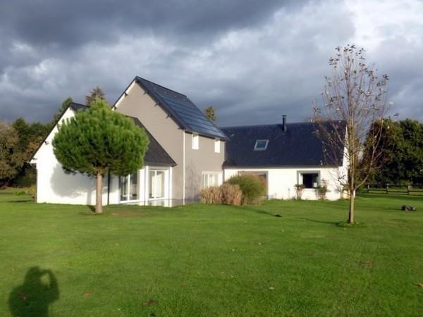 Vente de prestige maison / villa Honfleur 691600€ - Photo 8