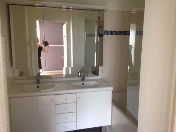 Locação apartamento Suresnes 2150€ CC - Fotografia 5