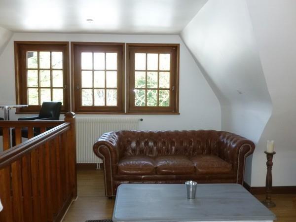 Vente de prestige maison / villa St gatien des bois 884000€ - Photo 7