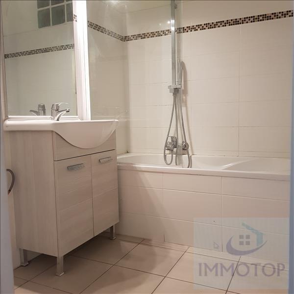 Sale apartment Carnoles 239000€ - Picture 6