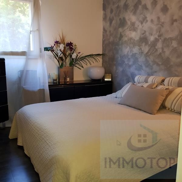 Vente appartement Menton 367 000€ - Photo 8