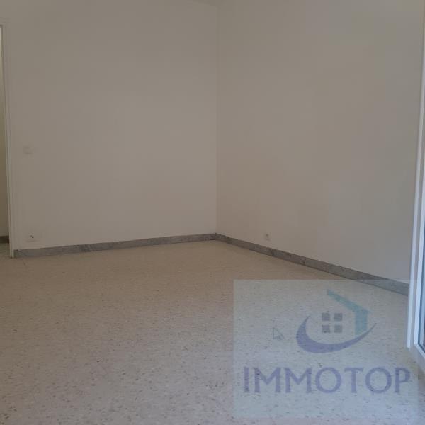 Vendita appartamento Menton 215000€ - Fotografia 12