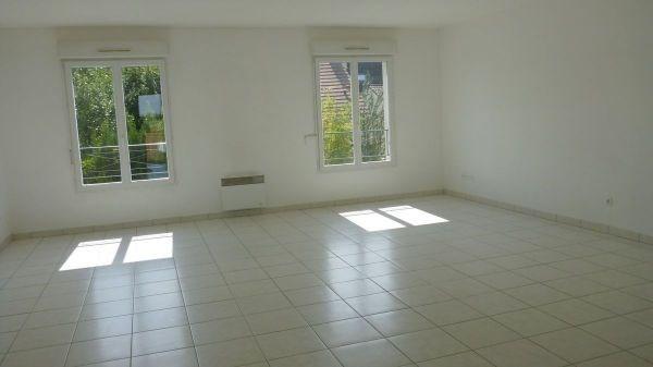 Location appartement Itteville 944€ CC - Photo 1