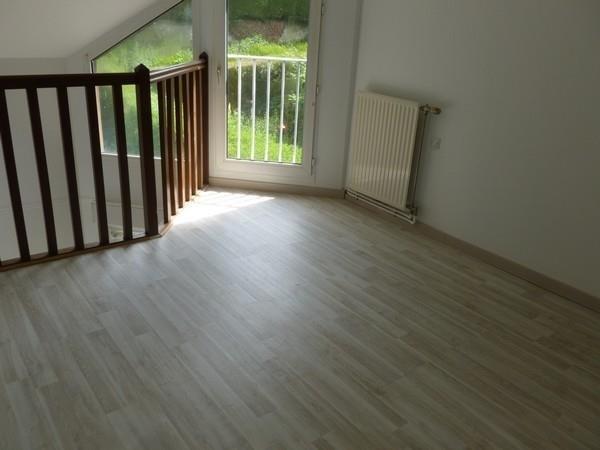 Vente maison / villa Honfleur 231000€ - Photo 3