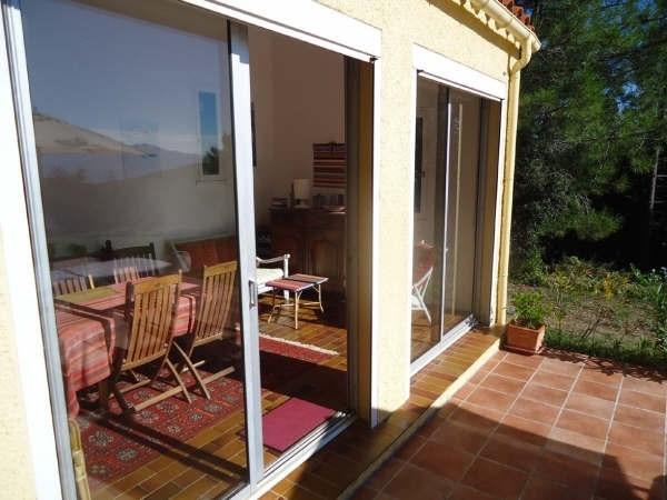 Venta  casa Oms 275000€ - Fotografía 10