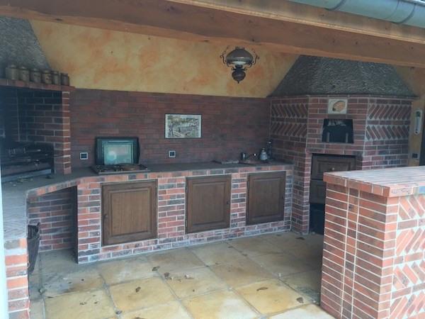 Vente maison / villa Andrezieux-boutheon 450000€ - Photo 7