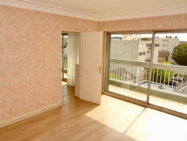 Venta  apartamento Sartrouville 595000€ - Fotografía 3