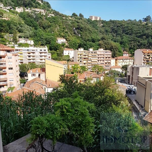 Sale apartment Menton 149 000€ - Picture 6