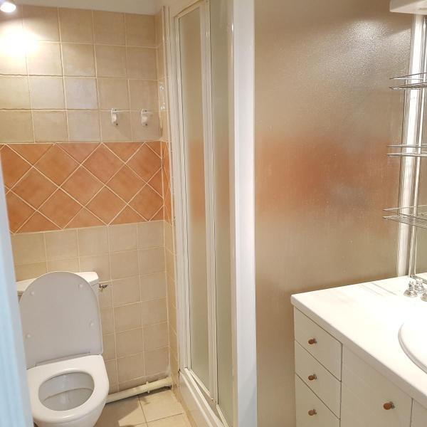 Vermietung wohnung Aix en provence 950€ CC - Fotografie 7