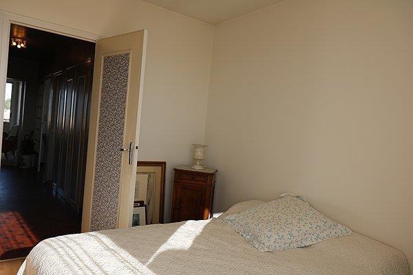Vente appartement Agen 95000€ - Photo 7
