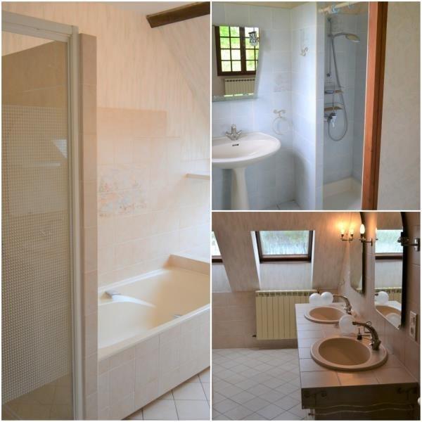 Location maison / villa Limendous 900€ CC - Photo 4