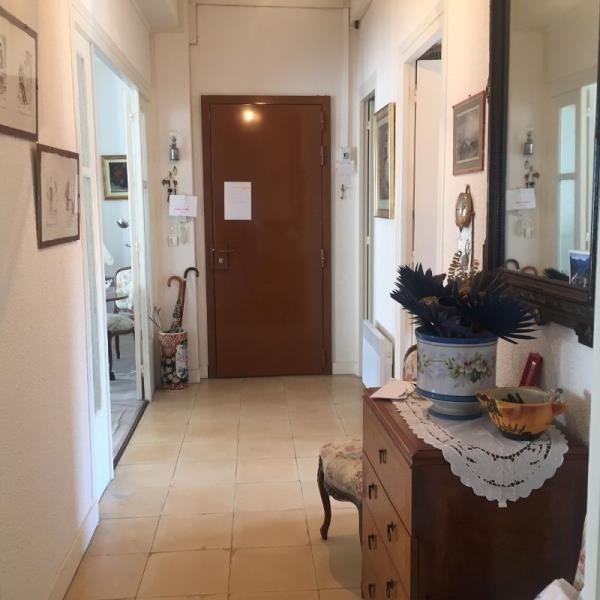 Vente appartement Royan 252000€ - Photo 4