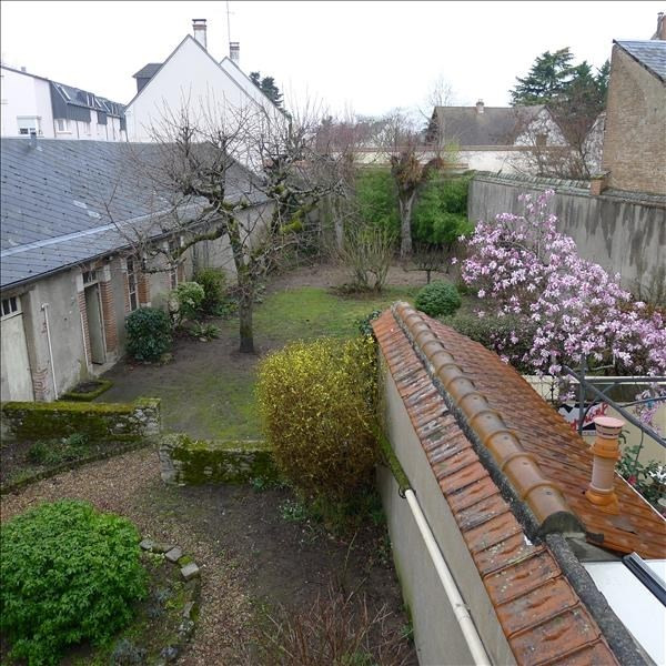 Sale house / villa Orleans 504 000€ - Picture 4