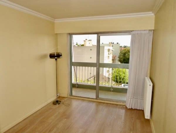Venta  apartamento Sartrouville 595000€ - Fotografía 4