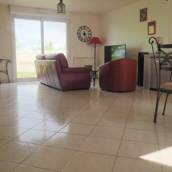 Revenda casa Auneau 203000€ - Fotografia 10