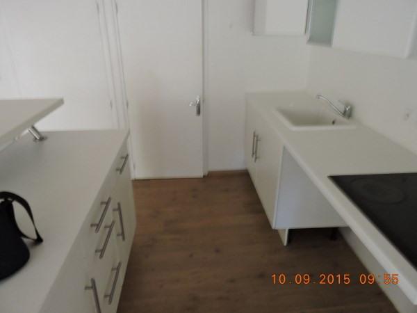 Rental apartment Bouray sur juine 678€ CC - Picture 4