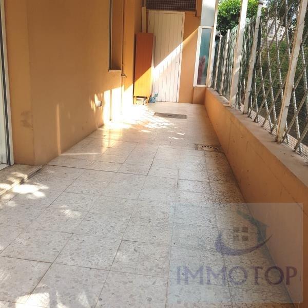 Vente appartement Menton 159000€ - Photo 4