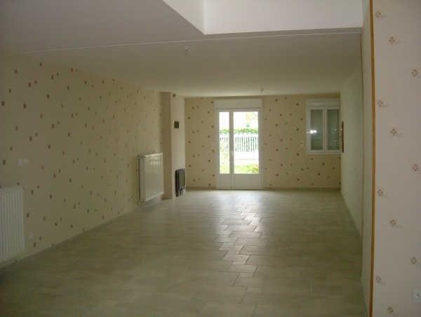 Location maison / villa Vendome 828€ CC - Photo 3