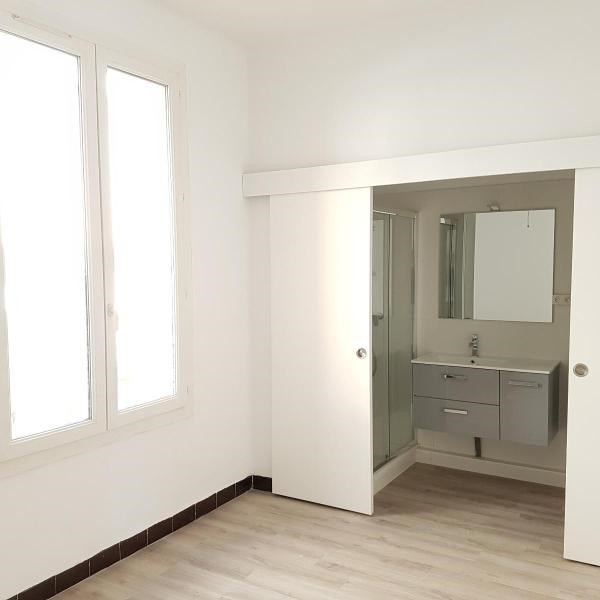 Location appartement Aix en provence 803€ CC - Photo 5