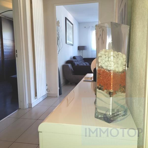 Vente appartement Menton 367000€ - Photo 15