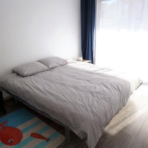 Vente appartement Arcachon 424000€ - Photo 6