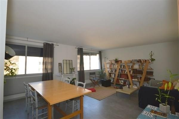 Vente appartement Seyssinet pariset 135000€ - Photo 9